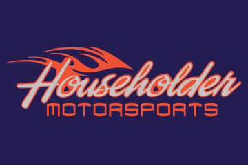 Adam Householder Moves Up In SCORE Season Points  After San Felipe Challenge of Champions